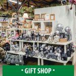 The Hop Pocket Gift Shop
