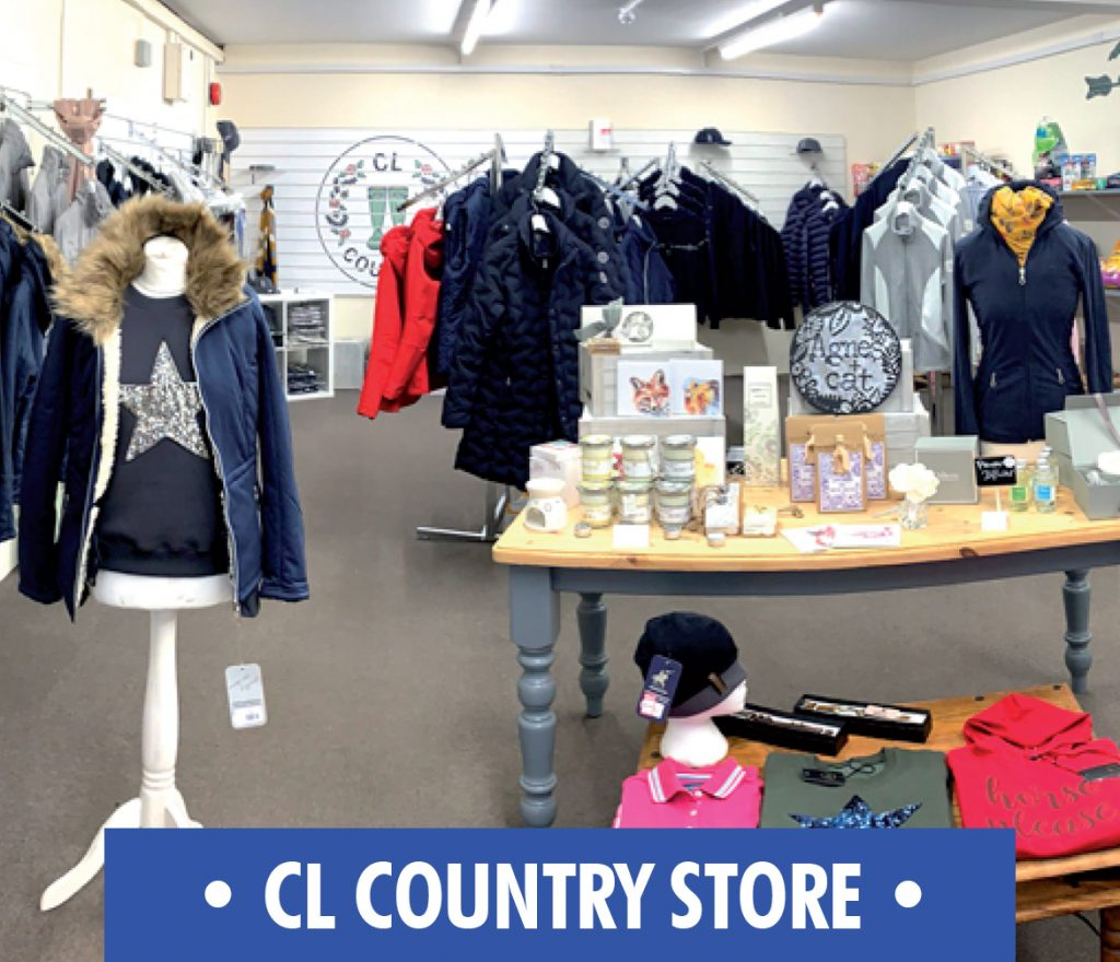 CL Country Store