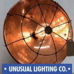 Unusual Lighting Company